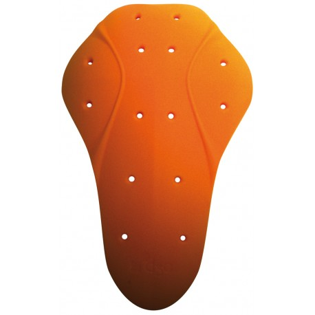 Held Quattrotempi Knee Elbow Protection