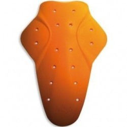 Held D30 KNEE Protector ORANGE
