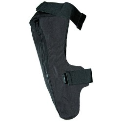 HELD KNEE CITYSAFE PROTECTOR BLACK