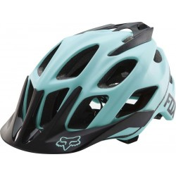 KASK FOX LADY FLUX ICE BLUE