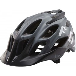KASK FOX FLUX CAMO BLACK CAMO