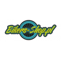 BIKERS-SHOP.PL